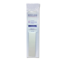 DERMO-TAPE BIOCLAIM Conf. 5 strisce - Biadesivo Pelli Sensibili