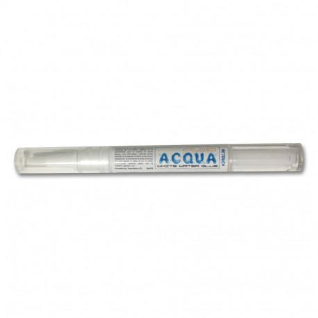 ACQUA PLUS RETOUCH 2ml - Colla Base d'Acqua
