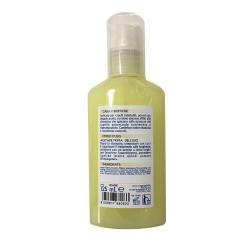 Impianti Capelli - Spray Sertificante 125ml