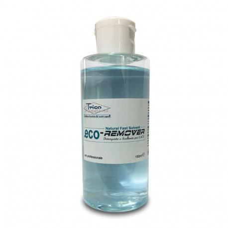 ECO-REMOVER 150ml - Solvente e Scollante Remover