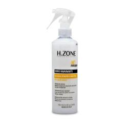 H.ZONE 250ml - Siero Ravvivante Protesi Capelli