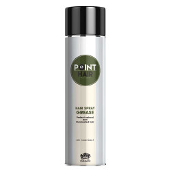 HAIR SPRAY GREASE 400ml - Spray Lucidante