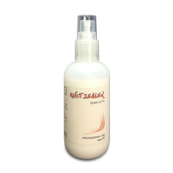 KNOT SEALER 100ml - Blocca Nodi per Protesi in Lace