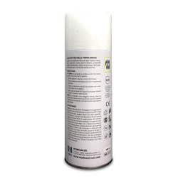 Collante Medical Spray SIGMA 33