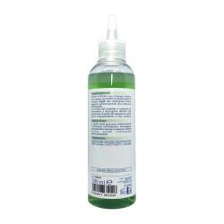 Shampoo Protesi Capelli Clean System 200ml