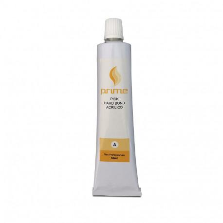 Colla per protesi capelli Bio Hair Cement 50ml