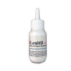 LENITILSOL 50ml - Crema Sollievo Pelle