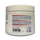 Maschera rigenerante per protesi capelli Emulsione Districante 300ml