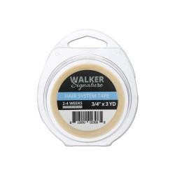 WALKER SIGNATURE 1.9 - Tape per Impianti Tricologici