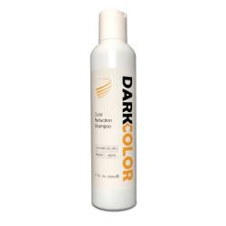 DARK COLOR 200ml - Shampoo Riflessante