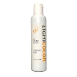 LIGHT COLOR 200ml - Shampoo Riflessante