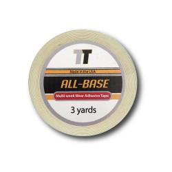 True Tape All-Base 2.5 -...