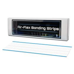 Biadesivo Air flex Max forte tenuta cm 30 x 7,5