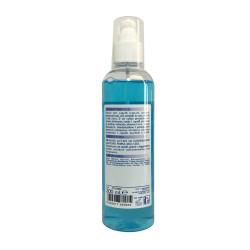 Spray Nutriente Condizionante BIO-CREAM 200ml