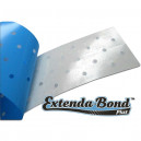 Strisce Biadesive EXTENDA BOND PLUS