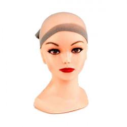 WIG CAP - cuffia parrucca in nylon
