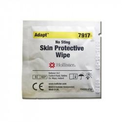 Skin Gel - Salviette protettive