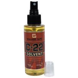 Solvente e Scollante Remover Eco-Remover 150ml