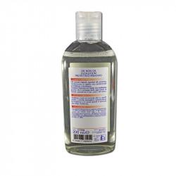 COCCO OIL NON OIL 200ml - Protettivo Fissativo