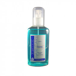 FIXING SPRAY 125ml - Fissativo Forte no alcool