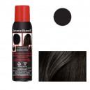Hair Spray Addensante 100g - Spray Antidiradamento