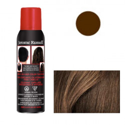 Hair Spray Addensante 100g - Spray Antidiradamento
