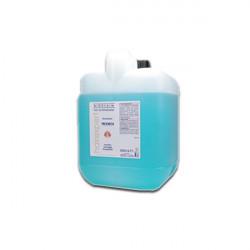 Shampoo Protesi Capelli Deodorant 200ml