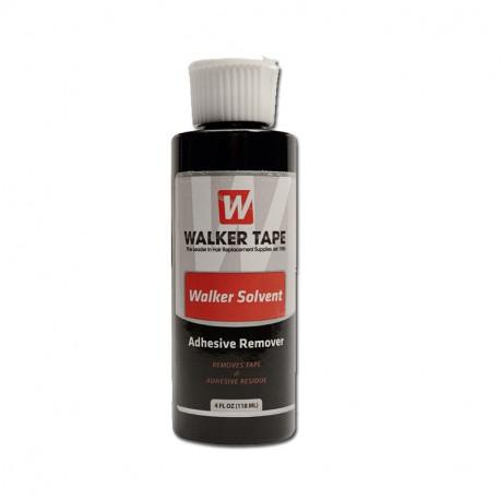 WALKER SOLVENT 118ml - Solvente e Scollante Remover