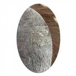 Biadesivo in strisce IDROBENDA Comfeel conf. 5pz