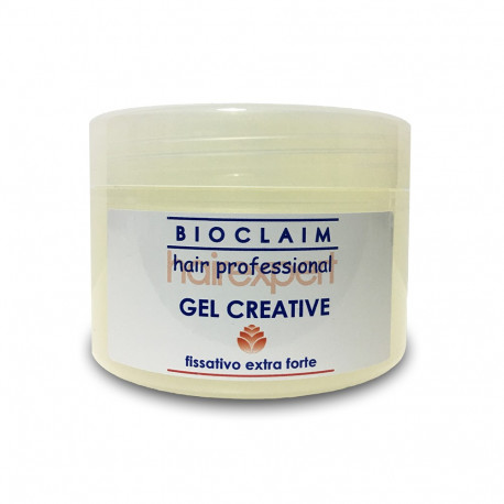 CREATIVE GEL 250ml - Fissativo Extra Forte