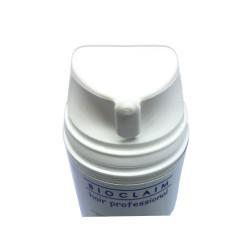 Trattamento Protesi Capelli - Finish System 100ml
