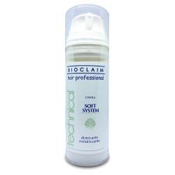 Crema Protesi Capelli - Soft System 150ml