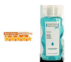 Shampoo REMYTRIX PLUS per Patch di Capelli