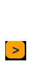 offerte_approfitta_button1.png