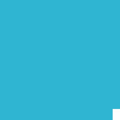 Trattamento della Privacy di TricoAeshop.com