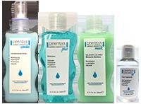 Shampoo - Balsamo - Spray - Oil per Impianti di Capelli