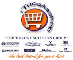 tricoaeshop-logo-1588615949.jpg