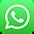 Contattaci con Whatsapp al 392.48.48.115